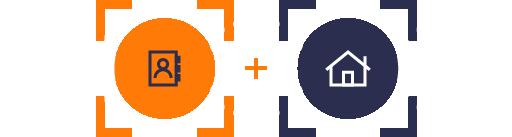 transaction-management-icons